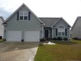 1429 Aultroy Drive - Photo 1