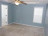 1429 Aultroy Drive - Photo 13