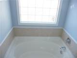 1429 Aultroy Drive - Photo 18