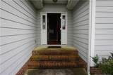 1429 Aultroy Drive - Photo 2