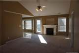 1429 Aultroy Drive - Photo 3