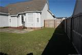1429 Aultroy Drive - Photo 31