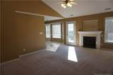 1429 Aultroy Drive - Photo 5