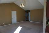 1429 Aultroy Drive - Photo 7
