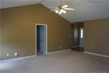 1429 Aultroy Drive - Photo 8