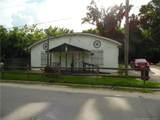 115 Dunn Road - Photo 1