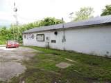 115 Dunn Road - Photo 10