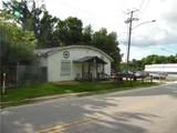 115 Dunn Road - Photo 2