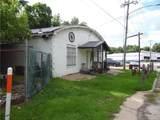 115 Dunn Road - Photo 3