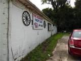 115 Dunn Road - Photo 6