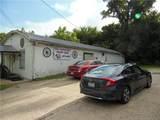 115 Dunn Road - Photo 7