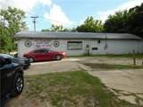 115 Dunn Road - Photo 8