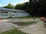 115 Dunn Road - Photo 9