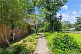 2227 Meadow Wood Road - Photo 3
