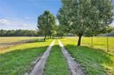 376 John Owen Road - Photo 48