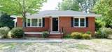 418 Longview Drive - Photo 1