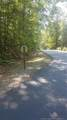 2068 Long Point Trail - Photo 1