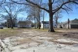 (3 lots) S. Main & Tucker Street - Photo 5
