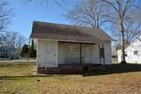(3 lots) S. Main & Tucker Street - Photo 8