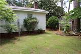 5114 Foxfire Road - Photo 6