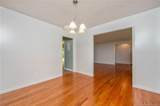 3511 Clearwater Drive - Photo 13