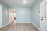 3511 Clearwater Drive - Photo 16