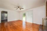 3511 Clearwater Drive - Photo 18