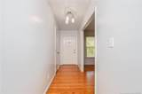 3511 Clearwater Drive - Photo 19