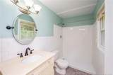 3511 Clearwater Drive - Photo 22