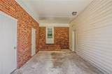 3511 Clearwater Drive - Photo 4