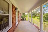 3511 Clearwater Drive - Photo 7