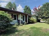 4320 Cliffdale Road - Photo 1