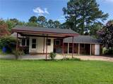 4320 Cliffdale Road - Photo 16