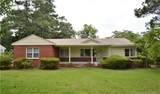 310 Country Club Drive - Photo 1