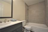 310 Country Club Drive - Photo 12