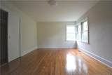310 Country Club Drive - Photo 13