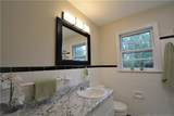 310 Country Club Drive - Photo 15