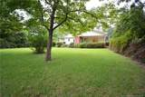310 Country Club Drive - Photo 2