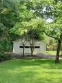 310 Country Club Drive - Photo 20