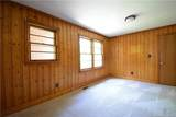 310 Country Club Drive - Photo 8