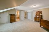 2114 Woods End Drive - Photo 32