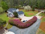 2114 Woods End Drive - Photo 44