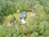 2114 Woods End Drive - Photo 46