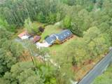 2114 Woods End Drive - Photo 47