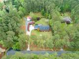 2114 Woods End Drive - Photo 48