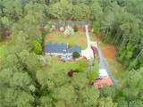 2114 Woods End Drive - Photo 49
