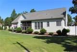 136 Juniper Creek Boulevard - Photo 2