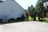 136 Juniper Creek Boulevard - Photo 31