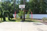 136 Juniper Creek Boulevard - Photo 32