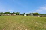 5860 Sunningdale Lane - Photo 33